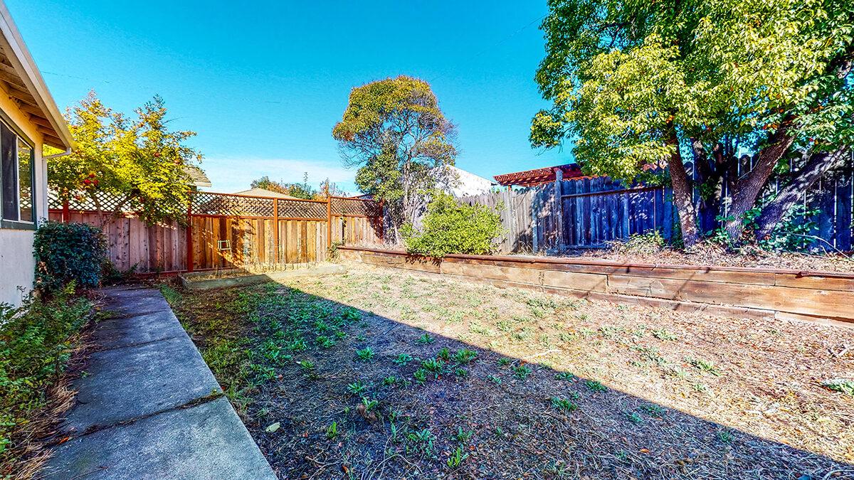 835 Grouse Lane, Petaluma